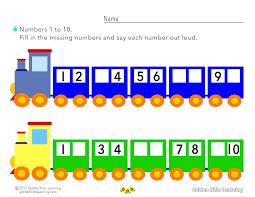 free worksheets for kids download u0026 printout free math