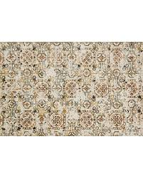 Area Rugs Greensboro Nc Holiday Savings Are Here 12 Off Loloi Rugs Torrance Collection