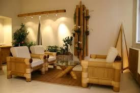 Home Design Mattress Gallery Home Design Mattress Pads On Bamboo Furniture Design Ideas Home