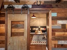 Interior Barn Doors Diy How To Build A Sliding Barn Door Diy Barn Door How Tos Diy