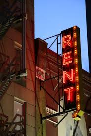 10 Essentials For A Kid by 10 Essentials To Help Your Kid Rent An Apartment In Nyc Better