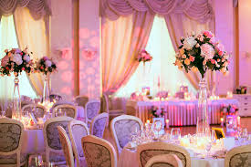 wedding services a line launches your day wedding services a line audio visual