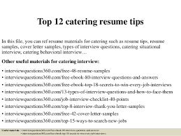 Food Runner Job Description For Resume Columbia Business Mba Essay Questions English Essay On