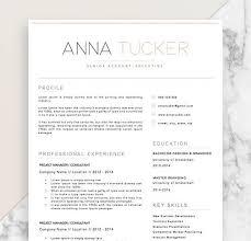 modern resume layout 2014 33 best resume templates images on pinterest cv template resume