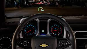 Camaro Z28 2015 Price 2014 Chevrolet Camaro Zl1 News Reviews Msrp Ratings With