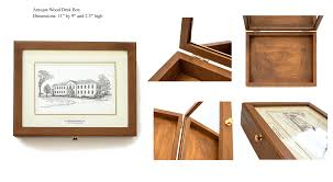 taylor university memorial prayer chapel eglomise designs