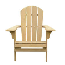 menards patio furniture clearance backyard creations皰 stained adirondack patio chair at menards皰