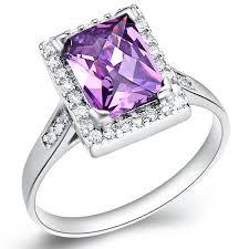pink crystal rings images 2018 2015 sale patines ring gift pink cz diamond purple crystal jpg