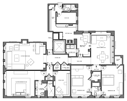 ideas about plan with furniture free home designs photos ideas