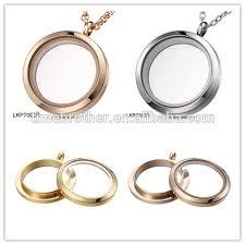 box lockets buy cheap china glass box locket pendant products find china