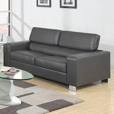 ellis home furnishings sleeper sofa going home and on ellis home furnishings sleeper sofa