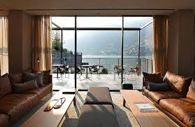 a look inside il sereno hotel on the shores of lake como u2014 urdesignmag