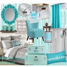 turquoise bedroom decor 20 unique and cool turquoise room decorations to beautify your