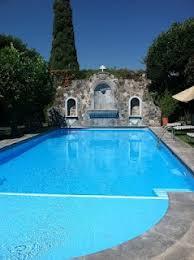 25 best key west pools garland images on pinterest haciendas