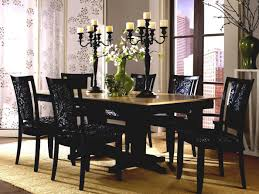 copper dining room tables dining cooper dining tables remarkable cooper dining room tables