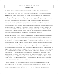 Sample Essay For Mba Admission Essay Example Business Mba Entry Examples 12751650 Proposal Tem