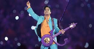 rock artist who died 2016 prince an artist who defied genre is dead at 57 purple rain