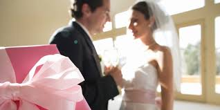 wedding gift how much how much should you give for a wedding gift new how much to give