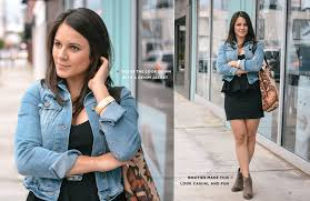 fashion essentials and giveaway little black dress the everygirl