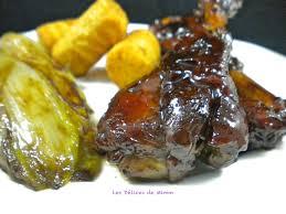 comment cuisiner des manchons de canard manchons de canard laqués au miel les délices de mimm