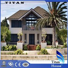 cheapest housing cheap prefab homes for sale cheap prefab homes for sale suppliers