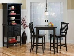 Ashley Furniture Kitchen Sets Kitchen Bistro Set Amazing Home Decor