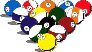 Free Pool Tables Billiards Clipart Free Download Clip Art Free Clip Art On