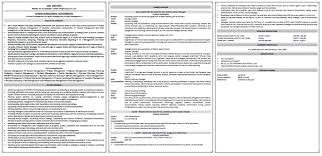 Sample Software Developer Resume by How To Get Example Of Best Software Engineer Resume Quora