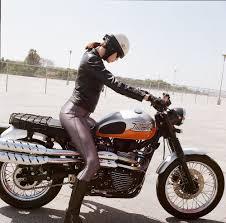 women s cruiser motorcycle boots beautiful women and motorcycles women and motorcycles photo
