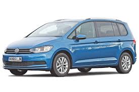 mpv car best cars with three isofix points carbuyer