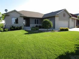 madison homes for sale search results view homes in sioux falls