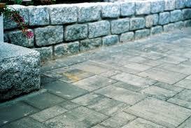 retaining walls walkways patios steps u0026 columns federico u0027s