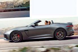 Jaguar F Type Official Pictures Auto Express Type Styles Agi Mapeadosencolombia Co