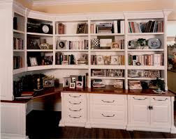 Building Solid Wood Bookshelf by Custom Bookcases Orlando Wood Shelving Wooden Wall Units