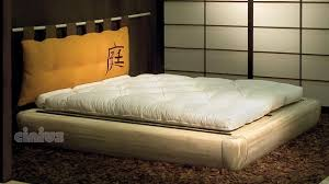 futon bologna futon bologna 28 images materasso futon ikea usato vedi tutte