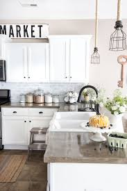 brick backsplash kitchen 9 diy kitchen backsplash ideas