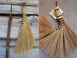 best broom for hardwood floors carpet vidalondon