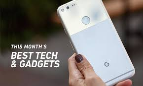 tech gadgets new tech gadgets this month s best highsnobiety