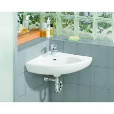 cheviot 1350 wh 1 universal white wall mount single bowl bathroom
