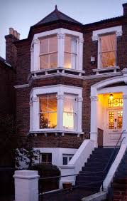 Bed And Breakfast In London 98 Best New Cross And Hatcham Images On Pinterest South London