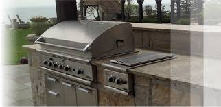 Dcs Outdoor Kitchen - two simple tips for great dcs outdoor grill maintenance