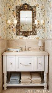 small powder bathroom ideas powder bathroom designs monumental modern room design ideas