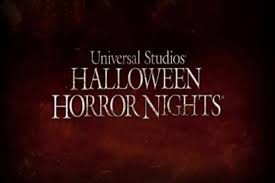 universal studios halloween horror nights address halloween horror nights day admission u0026 night combo round trip