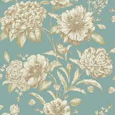 decorative wallpaper for home images about house on pinterest ikea cushions and wallpapers idolza