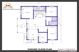 house with floor plans and elevations home plan elevation home building plans 65060