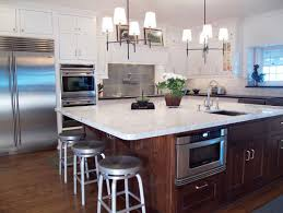 kitchen island with microwave drawer where do you place a microwave in a kitchen plan
