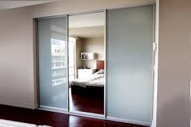 tempered glass closet doors sliding glass closet doors tempered sliding glass door 3368