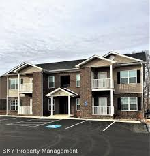 3 Bedroom Houses For Rent In Bowling Green Ky Apartments For Rent In Bowling Green Ky Hotpads