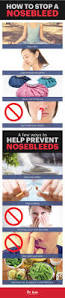 picking easy items for how stop biting nails how to stop a nosebleed 4 home remedies prevention dr axe
