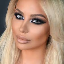 makeup artist school miami the best thing about escorts in miami md is that you get